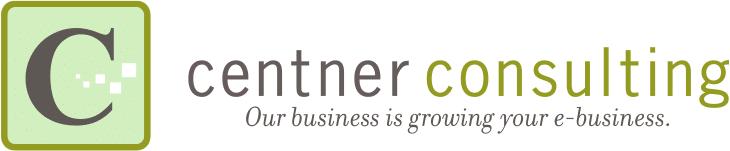 Centner Consulting LLC